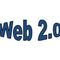 My Favorite Web 2.0 Tools