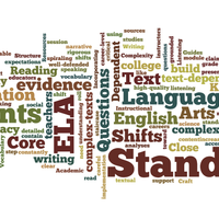 State Common Core Websites: A Compilation