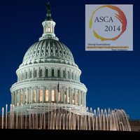 ASCA 2014 Legislative Update