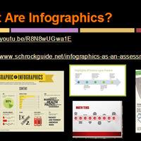 TCEA 2014 - Infographics: Illustrating Data
