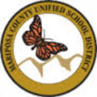 Mariposa County Unified School District LCFF / LCAP Information