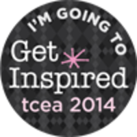 TCEA 2014 - Reflections and Notes