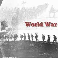 World War 1 webquest