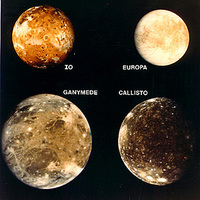 Galileo Educator Network - Orlando