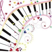 ALL SAINTS MUSIC