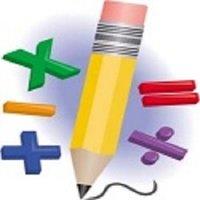 EL 337 Mathmatics Binder