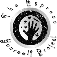 The Express Yourself Project
