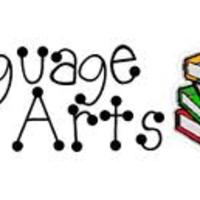 Mrs.Kaoud Language Arts Class