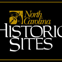 NC Historic Site Field Trip Resources