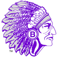 Bellevue East - Marketing