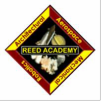 Counseling Department for Reed Academy