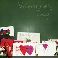L4 Valentine's Day