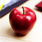 Dotson's EDUC 513: Digital-Age Literacies 2013
