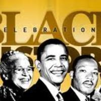 Black History/Civil Rights