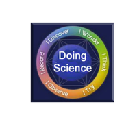 K-5 Science
