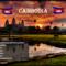 Pecha kuchas cambodian links