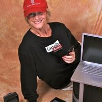 Dr. Dittmar's Virtual Presenter's Guide