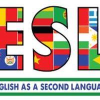 Language Skills for ESL Learners