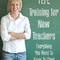 Improving ESL Teaching Practices