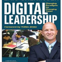 Digital Leadership-A Virtual Book Review