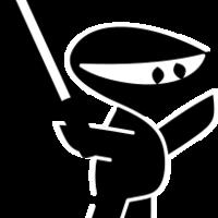The Ninja Files