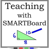 SmartBoard Training