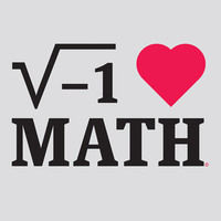 All Things Math