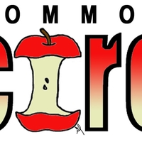 Common Core Lesson Planning Using Distinguished Children���s Boo
