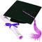 APU Master in Education: Digital Teaching and Learning Portfolio