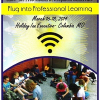 2014 MSDC Conference