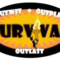 Survival TEXAS!