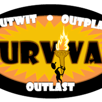Survival TEXAS!