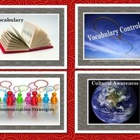 Digital Integration for International Languages