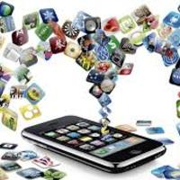 Mobile Technology - Tablets to Laptops