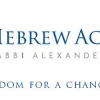 Hebrew Academy (RASG) Teaching & Learning - PDSE