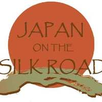 Japan and the Silk Road