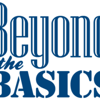 Edmodo:  Beyond the Basics