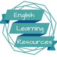 English Learning Resources