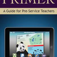 OH-EDTPrimer (Instructor Resources)