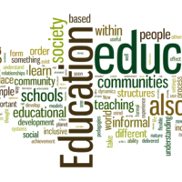 Shelly Hannah EDUC 511: Essentials in Educational Technology and