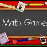 Math Web Games