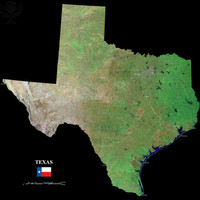 Texas Cultures Research
