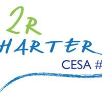 2r Charter Live Binder