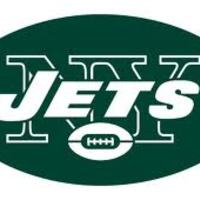The New York Jets