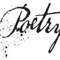 HON 9 Poetry Resources