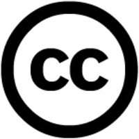 Copyright and Personal Publishing