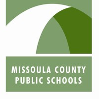 Missoula County Public Schools CSCT Resources