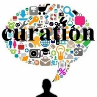 Curation CEP 506