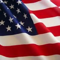 US/VA History SOL Review Materials