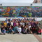 7th Grade Social Studies 2013-14